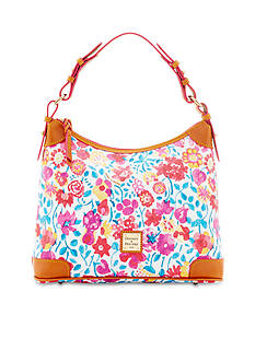 Dooney & Bourke Marabelle Hobo