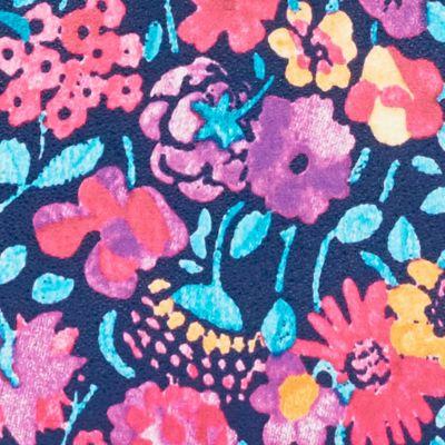 Handbags & Accessories: Satchels Sale: Black Dooney & Bourke Marabelle Satchel