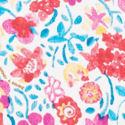 Handbags & Accessories: Satchels Sale: White Dooney & Bourke Marabelle Satchel