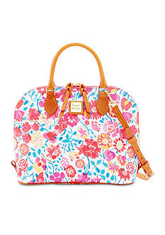 Dooney & Bourke Marabelle Satchel
