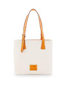 Dooney & Bourke Pebble Emily Shoulder Bag
