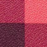 Designer Mini Bags: Red Dooney & Bourke Buffalo Check Mini Satchel