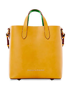 Dooney & Bourke Montecito Lilliana Shopper