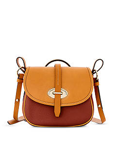 Dooney & Bourke Christina Crossbody