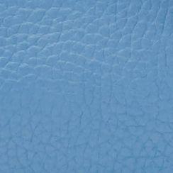 Handbags & Accessories: Satchels Sale: Dusty Blue Dooney & Bourke Small Elisa Satchel