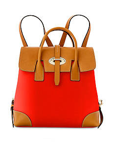 Dooney & Bourke Miranda Backpack