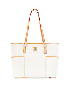 Dooney & Bourke Helena Shopper