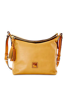 Dooney & Bourke Dixon Crossbody