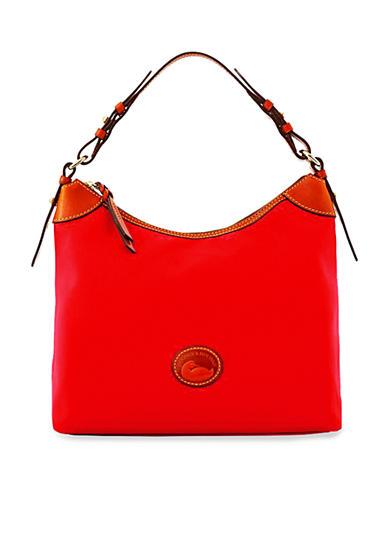 Dooney & Bourke Nylon Sac Shoulder Bag