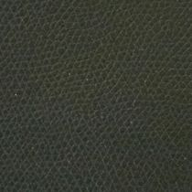 Discount Designer Handbags: Black Dooney & Bourke Claremont Miller Satchel