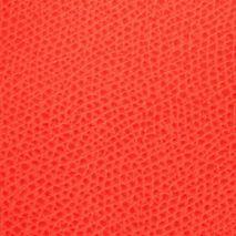 Discount Designer Handbags: Red Dooney & Bourke Claremont Miller Satchel