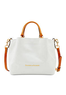 Dooney & Bourke Barlow Satchel