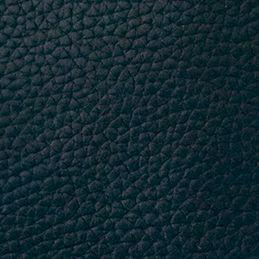 Dooney & Bourke Handbags & Accessories Sale: Black Dooney & Bourke Pebble Kimberly Crossbody