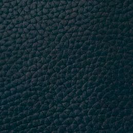 Cross Body Bags: Black Dooney & Bourke Pebble Kimberly Crossbody