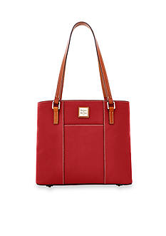 Dooney & Bourke Small Lexington Shopper Bag