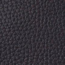 Handbags & Accessories: Satchels Sale: Black Dooney & Bourke Zip Satchel