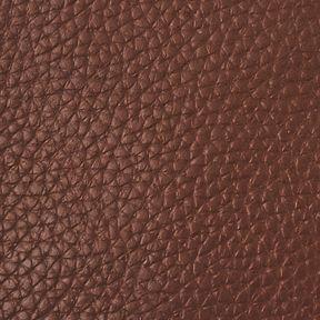Handbags & Accessories: Satchels Sale: Chocolate Dooney & Bourke Zip Satchel