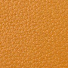 Handbags & Accessories: Satchels Sale: Caramel Dooney & Bourke Zip Satchel