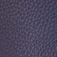 Handbags & Accessories: Satchels Sale: Midnight Blue Dooney & Bourke Zip Satchel