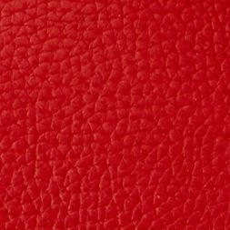 Handbags & Accessories: Satchels Sale: Wine Dooney & Bourke Zip Satchel