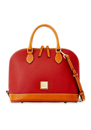 753b985c0f15 Dooney And Bourke Purses At Belks | Stanford Center for Opportunity ...
