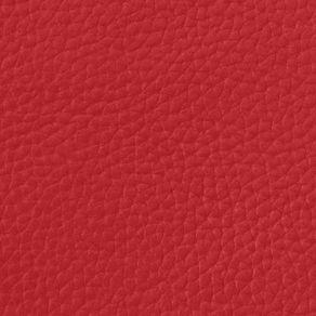 Handbags & Accessories: Totes & Shoppers Sale: Wine Dooney & Bourke Charleston Tote