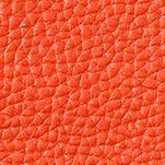 Handbags & Accessories: Totes & Shoppers Sale: Persimmon Dooney & Bourke Charleston Tote