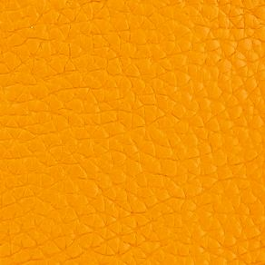 Cross Body Bags: Caramel Dooney & Bourke Pebble Grain Letter Carrier