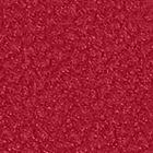 Handbags and Wallets: Red Dooney & Bourke Alabama Clutch Wallet