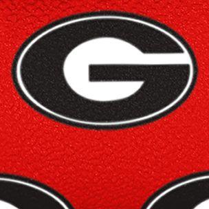 Wallets: Red Dooney & Bourke Georgia Clutch Wallet