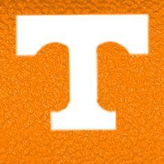 Orange Handbags and Wallets: Orange Dooney & Bourke Tennessee Clutch Wallet