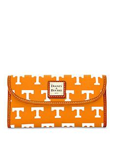 Dooney & Bourke Tennessee Clutch Wallet
