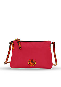 Dooney & Bourke Pouchette Crossbody