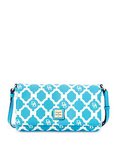 Dooney & Bourke Sanibel Becca Crossbody