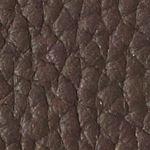 Dooney & Bourke Handbags & Accessories Sale: Black Dooney & Bourke Leather Zip Wallet