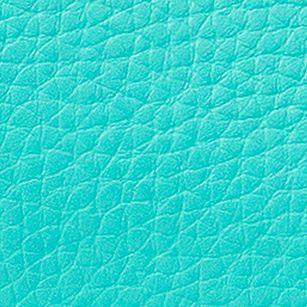 Handbags & Accessories: Small Accessories Sale: Mint Dooney & Bourke Leather Zip Wallet