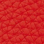 Handbags & Accessories: Small Accessories Sale: Wine Dooney & Bourke Leather Zip Wallet