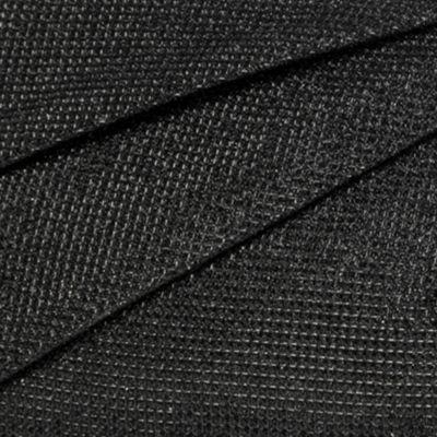 Jessica Mcclintock Handbags & Wallets: Black JESSICA MCCLINTOCK Sloan Frame Sparkle Clutch