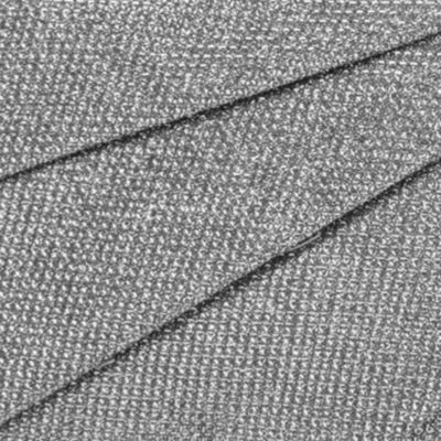 Evening Bags: Silver JESSICA MCCLINTOCK Sloan Frame Sparkle Clutch