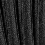 Jessica Mcclintock Handbags & Wallets: Black JESSICA MCCLINTOCK Lynn Satin Clutch with Rhinestones