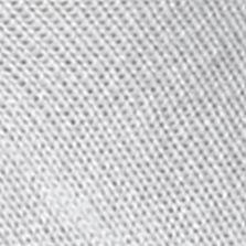 Gold Toe: White Gold Toe Bermuda FX Socks- 3 Pair Pack