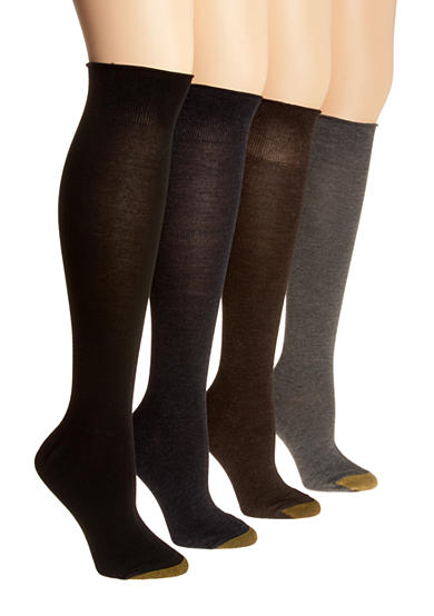 Gold Toe® Knee Sock
