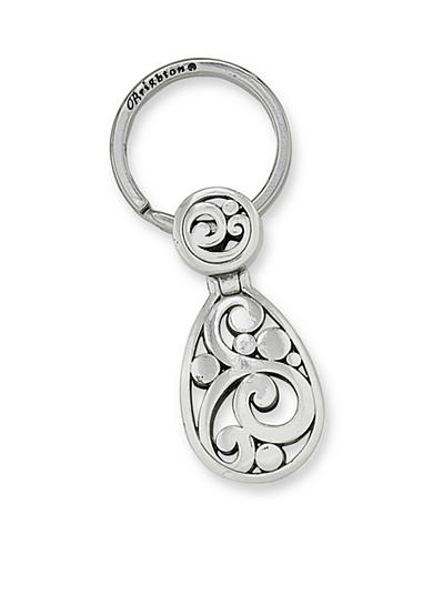 Brighton® Contempo Key Fob
