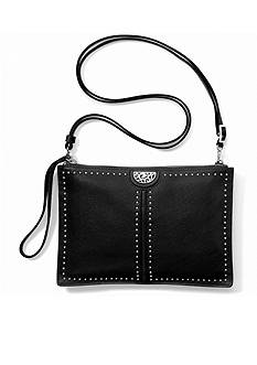 Brighton Pretty Tough Convertible Pouch