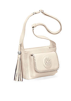 Brighton Lorena Crossbody