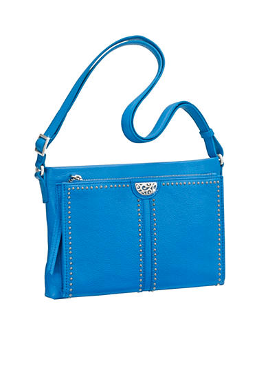 Brighton® Jagger Cross Body Organizer