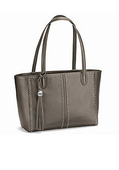 Brighton Jax City Tote