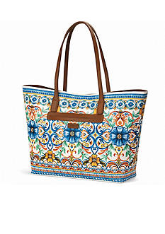 Brighton® Fiorella Shopper