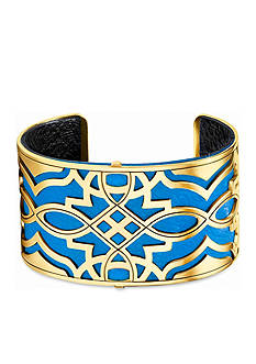 Brighton® Christo Paris Cuff Bracelet