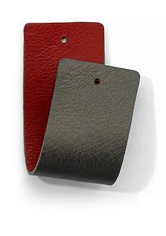 Brighton Christo Cuff Bracelet Strap